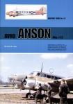 SALE-Avro-Anson-Mk-I-22