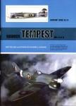 Hawker-Tempest-Mk-II-thru-to-Mk-VI