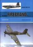 Blackburn-Firebrand-and-Firecrest-by-Tony-Butler-Hall-Park-Books-Limited