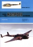 Handley-Page-Hampden-and-Hereford-Hall-Park-Books-Limited