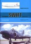 Supermarine-Swift-and-type-535