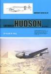 Lockheed-Hudson-Mk-I-to-Mk-VI
