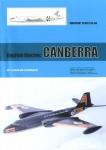 BAC-EE-Canberra