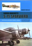 Savoia-Marchetti-S-79-Sparviero