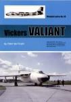 Vickers-Valiant-by-Tony-Buttler