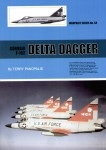 Convair-F-102A-Delta-Dagger-by-Terry-Panopalis