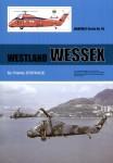 Westland-Wessex