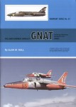 Folland-Gnat