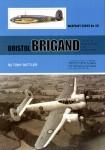 Bristol-Brigand-Including-Bristol-Buckingham-and-Bristol-Buckmaster