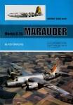 Martin-B-26-Marauder