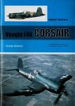 Vought-F4U-Corsair
