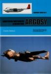 A-W-650-660-Argosy-by-Charles-Stafrace