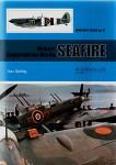 Vickers-Supermarine-Merlin-Supermarine-Seafire