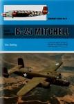 North-American-B-25-Mitchell