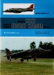 Hawker-P-1127