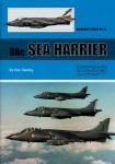 BAe-Sea-Harrier-FRS-I-BAe-Sea-Harrier-FA-2