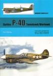 Curtiss-P-40