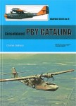 Consolidated-PBY-Catalina