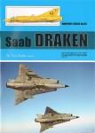 Saab-Draken-By-Tony-Buttler