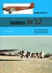 Junkers-Ju-52-by-Kev-Darling