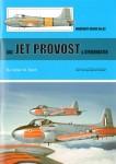 BAC-Jet-Provost-and-Strikemaster