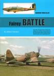 Fairey-Battle