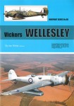 Vickers-Wellesley-by-Ian-White-Created-on-the-drawing-boards-of-the-Vickers-Aviation