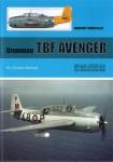 Grumman-TBF-Avenger