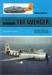 SALE-Grumman-TBF-Avenger