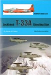 SALE-Lockheed-T-33A-Shooting-Star