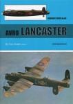 SALE-Avro-Lancaster