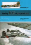 SALE-Boeing-B-17G-Flying-Fortress