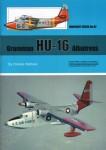 SALE-Grumman-HU-16-Albatross