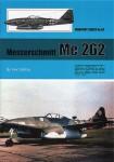 SALE-Messerschmitt-Me-262