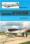 Supermarine-Attacker