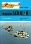SALE-Westland-Sea-King-by-Charles-Starface