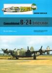 Consolidated-B-24-Liberator