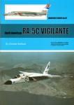SALE-North-American-RA-5C-Vigilante