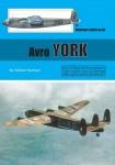 SALE-Avro-York