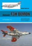 McDonnell-F3H-Demon-