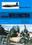 RARE-Vickers-Wellington-CD-ROM
