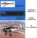 RARE-Fairey-Swordfish-CD-ROM