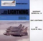 RARE-BAC-EE-Lightning-CD-ROM