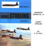 RARE-Short-Stirling-CD-ROM