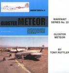 Gloster-Meteor-F-1-thru-NF-14-CD-ROM
