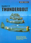 Republic-P-47D-Thunderbolt