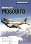 RARE-de-Havilland-Mosquito-Mks-I-to-TT-39-SALE