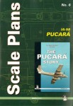 Scale-Plans-for-IA-58-Pucara