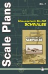 Scale-Plans-Messerschmitt-Me-262A-Schwalbe-Authors
