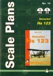 Henschel-Hs-123-Scale-plans